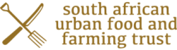 SA Urban Food & Farming Trust